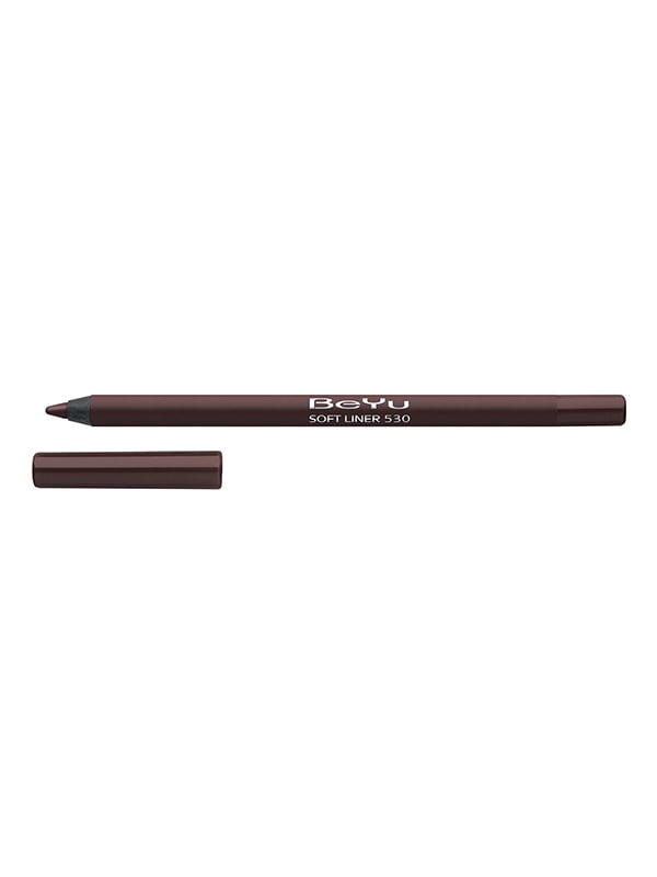 Косметичний олівець для губ - №530 (1,2 г) | 4756376