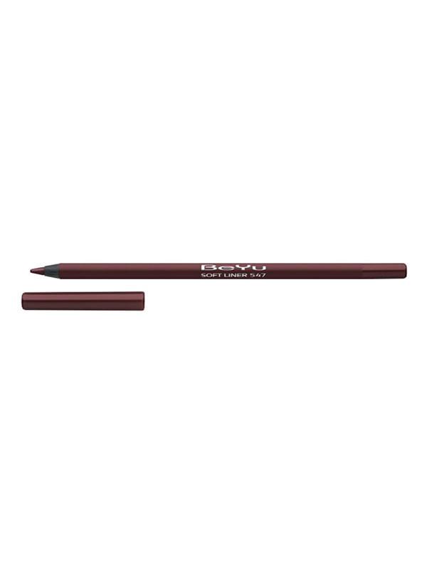 Косметичний олівець для губ - №547 (1,2 г)   4756377