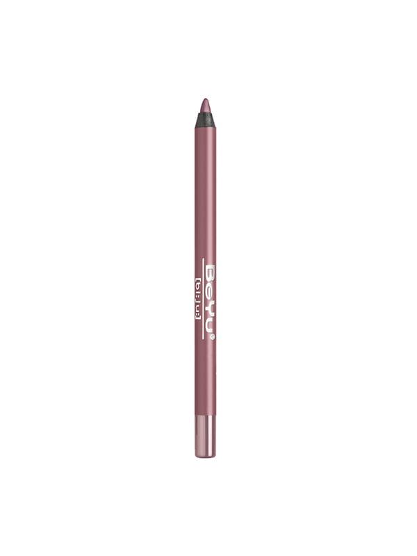 Косметичний олівець для губ - №565 (1,2 г) | 4756382