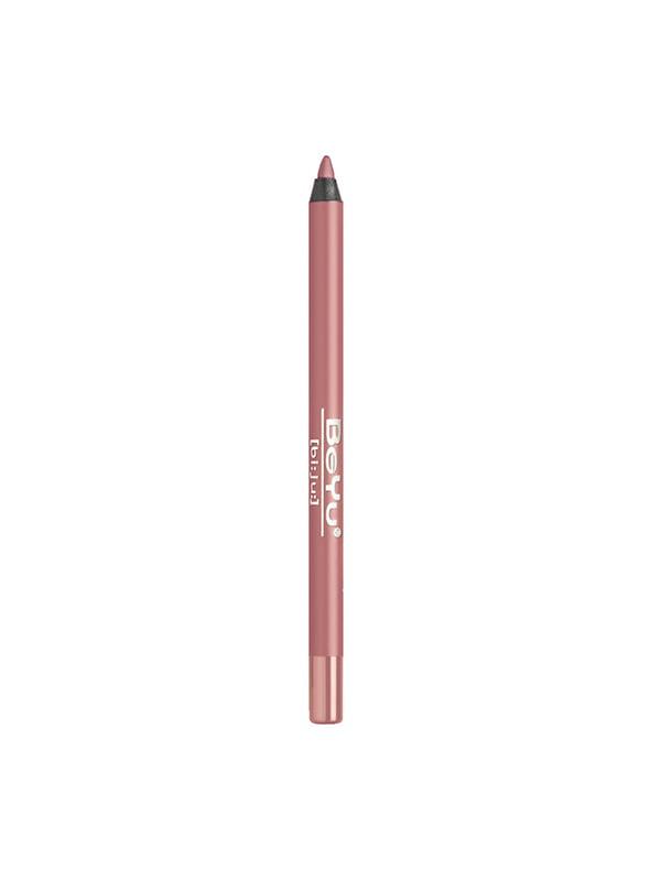 Косметичний олівець для губ - №578 (1,2 г) | 4756383