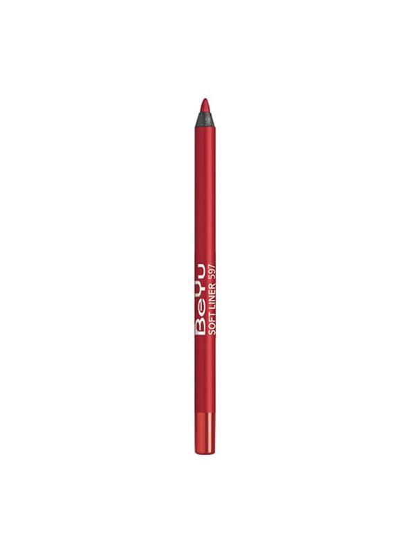 Косметичний олівець для губ - №597 (1,2 г) | 4756386