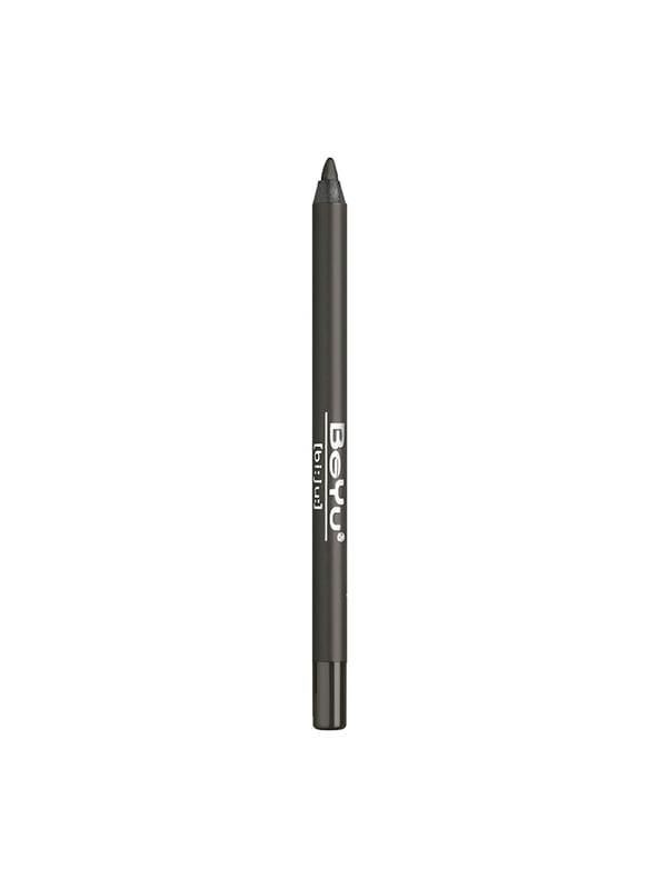 Косметичний олівець для очей - №646 (1,2 г) | 4756392