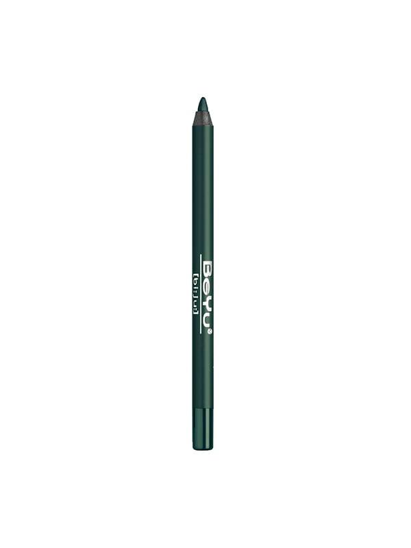 Косметичний олівець для очей - №651 (1,2 г)   4756395