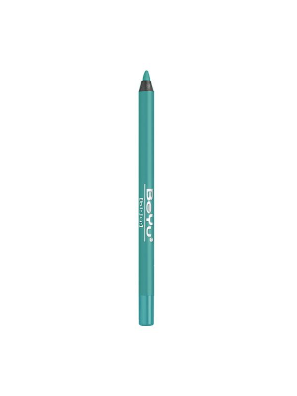 Косметичний олівець для очей - №668 (1,2 г) | 4756403
