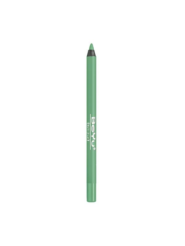Косметичний олівець для очей - №672 (1,2 г) | 4756404