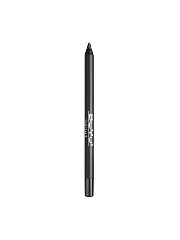 Косметичний олівець для очей - №710 (1,2 г)   4756407