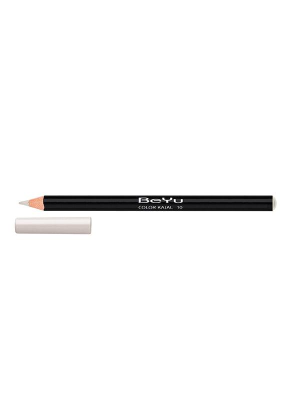 Косметичний олівець для очей Kajal - №10 (1,1 г) | 4756412