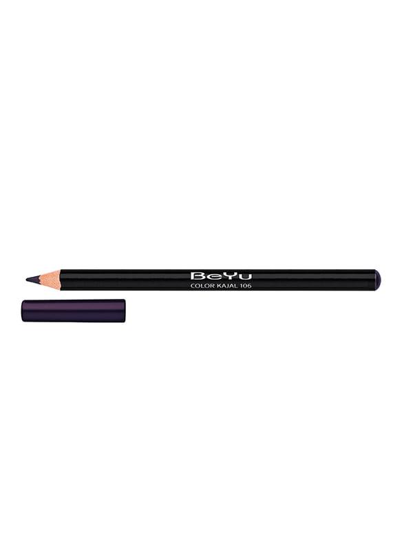 Косметичний олівець для очей Kajal - №106 (1,1 г) | 4756413