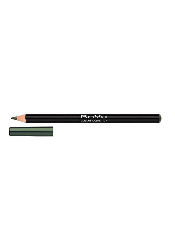 Косметичний олівець для очей Kajal - №177 (1,1 г) | 4756418