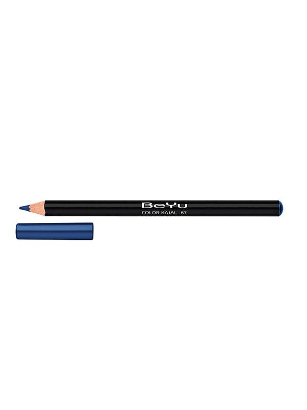 Косметичний олівець для очей Kajal - №67 (1,1 г) | 4756427