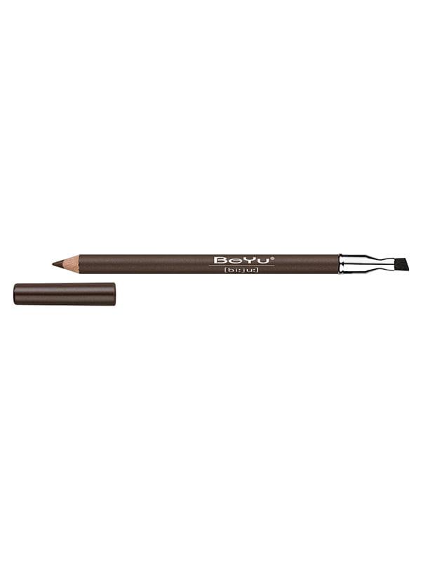 Олівець для брів - №02 (10 г) | 4756471