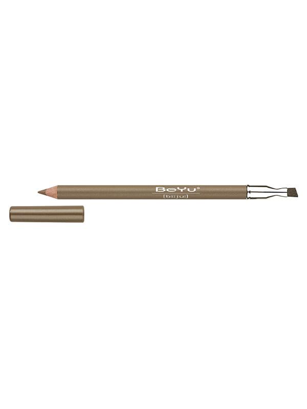 Олівець для брів - №06 (10 г) | 4756474