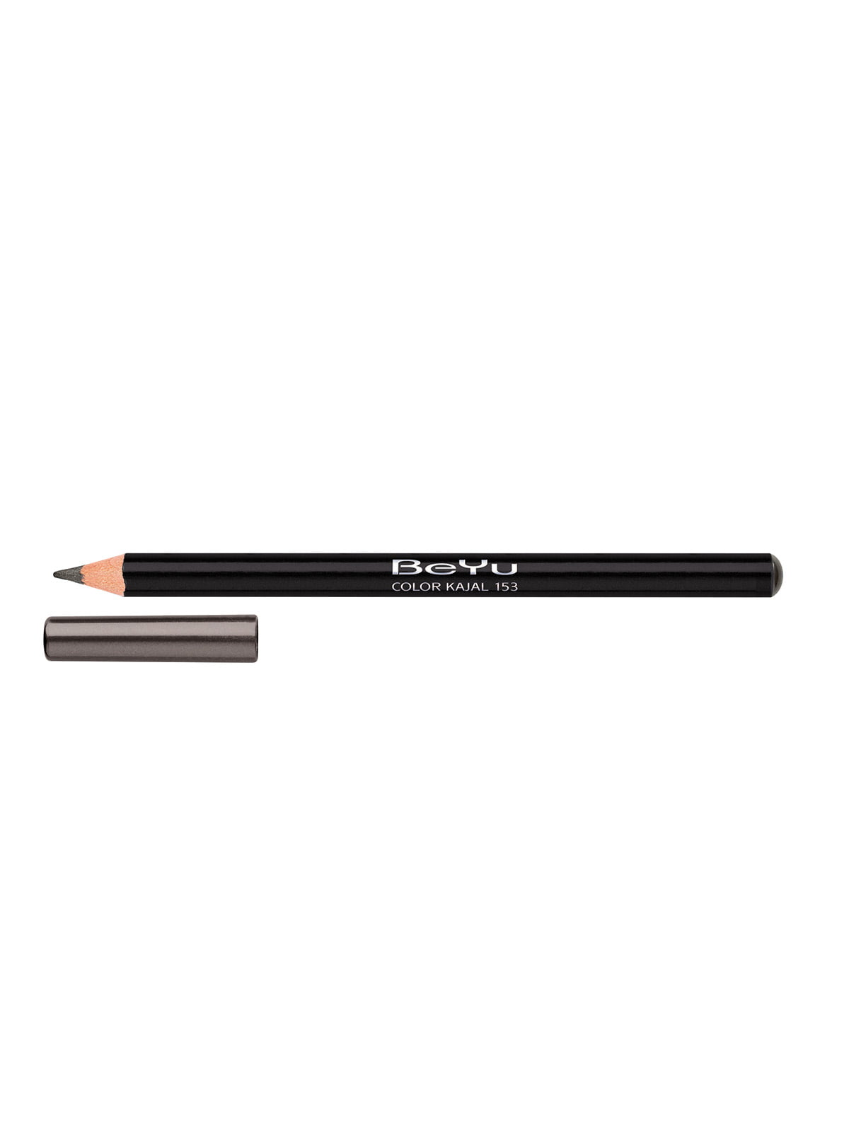 Косметичний олівець для очей Kajal - №153 (1,1 г) | 4756416