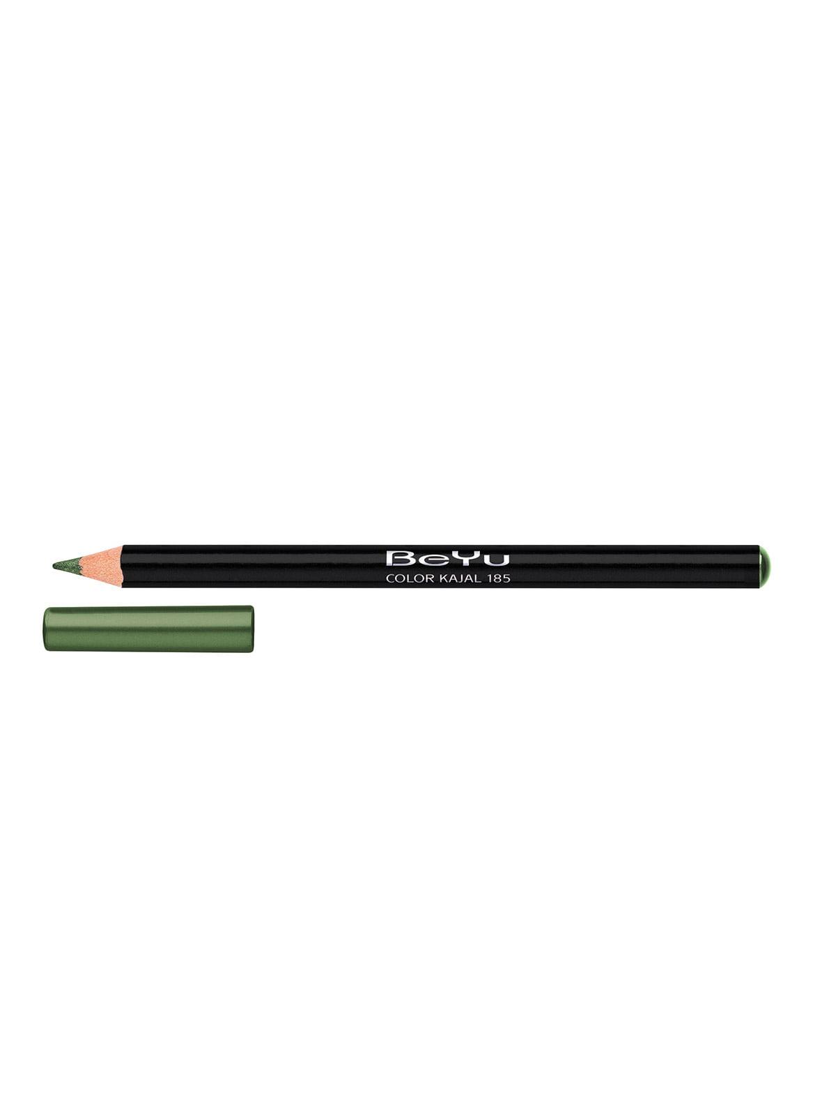 Косметичний олівець для очей Kajal - №185 (1,1 г) | 4756419