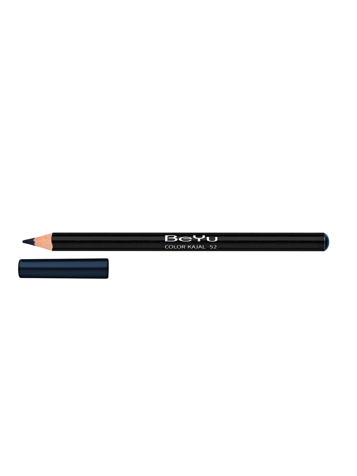 Косметичний олівець для очей Kajal - №52 (1,1 г) | 4756426