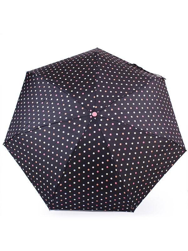 Зонт | 4714886