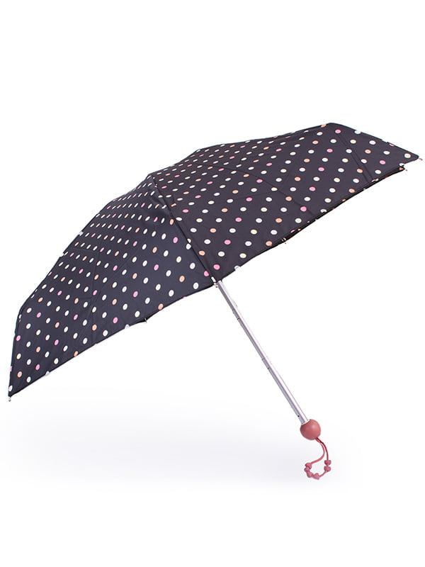 Зонт | 4714886 | фото 2