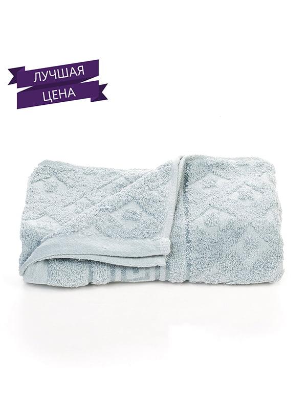Рушник для обличчя (50х90 см) | 4656700 | фото 2