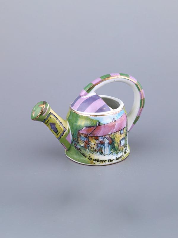 Чайник декоративний (60 мл)   4775075