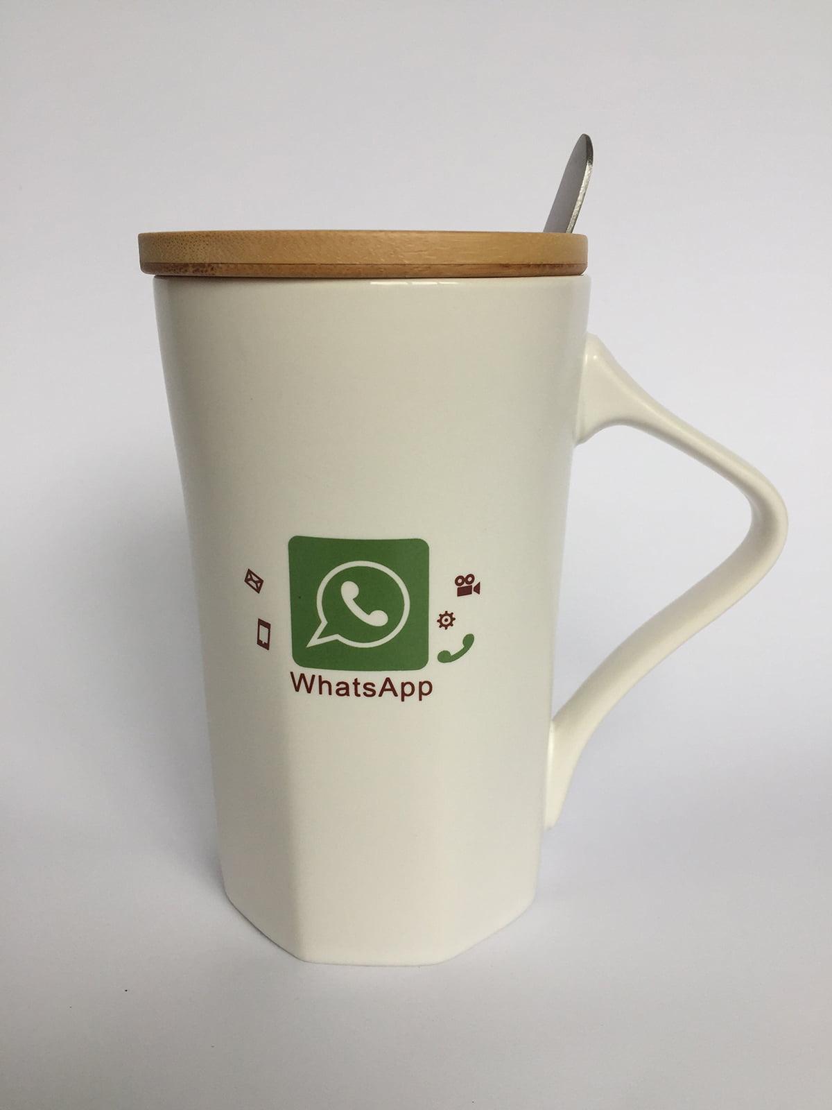Чашка (375 мл) | 3728392