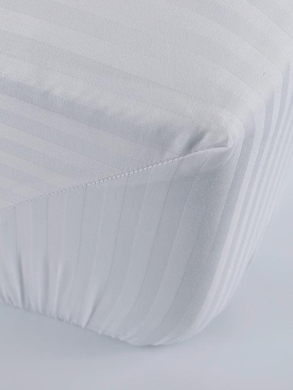 Простыня на резинке (180х200х25 см) | 4635022