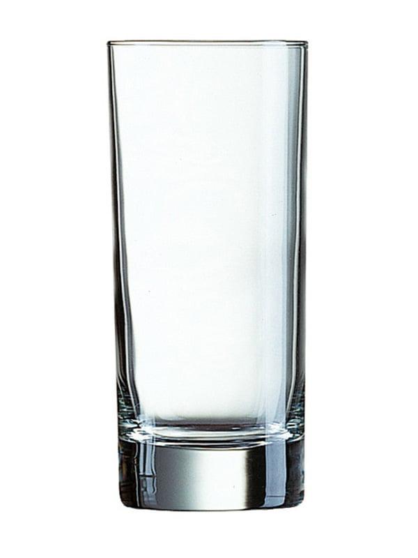 Склянка (310 мл) | 4136967