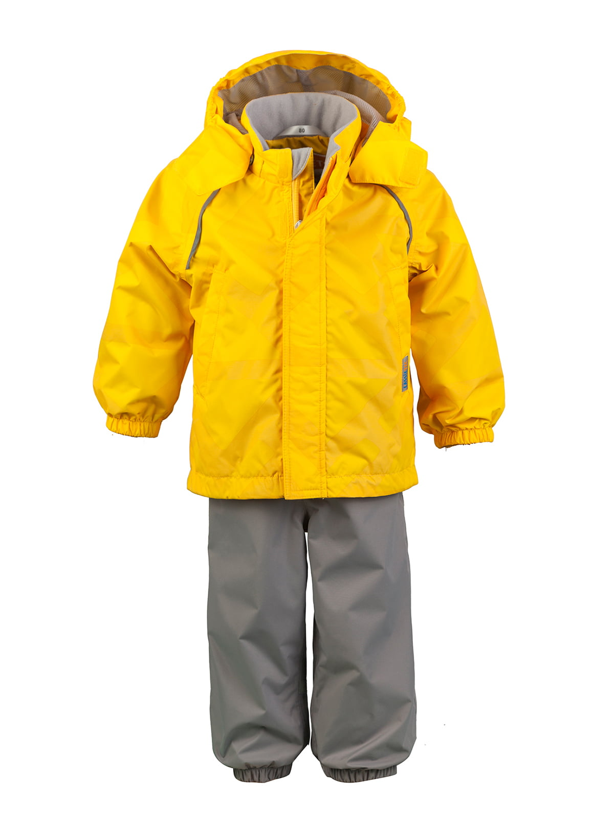 Комплект: вітрівка і штани | 1588598