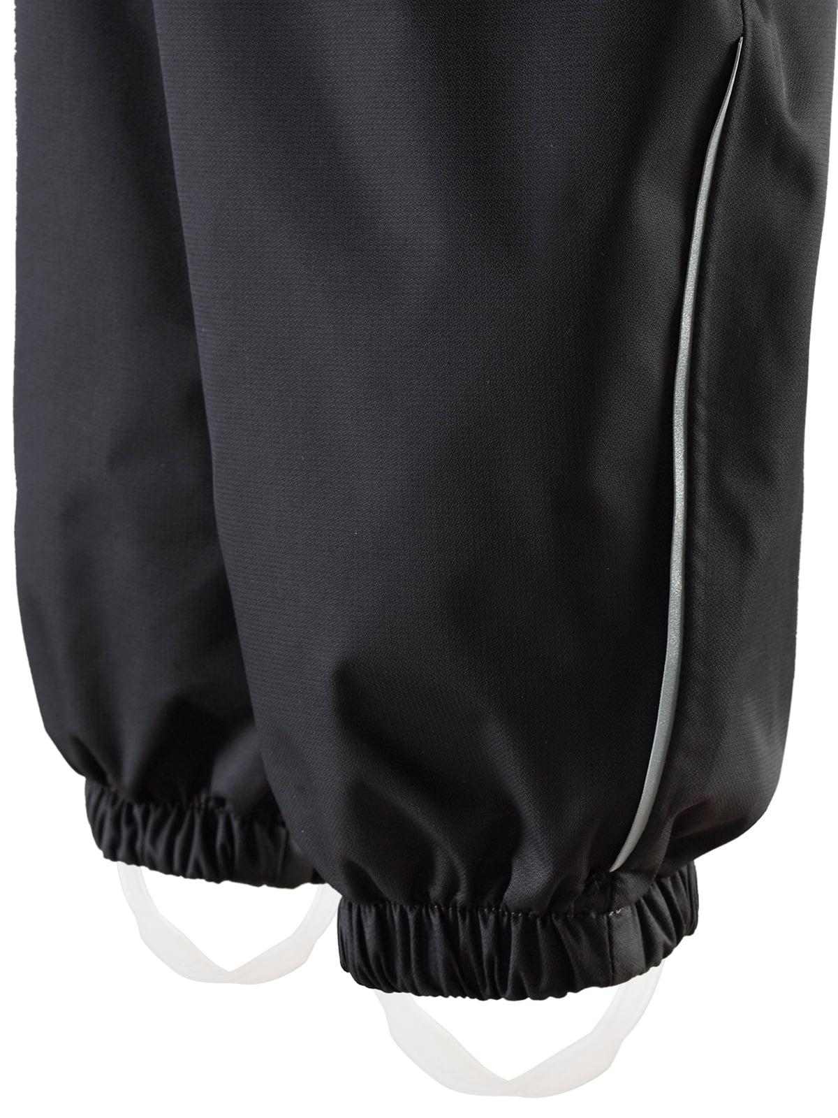 Комплект: вітрівка і штани | 4783525 | фото 4