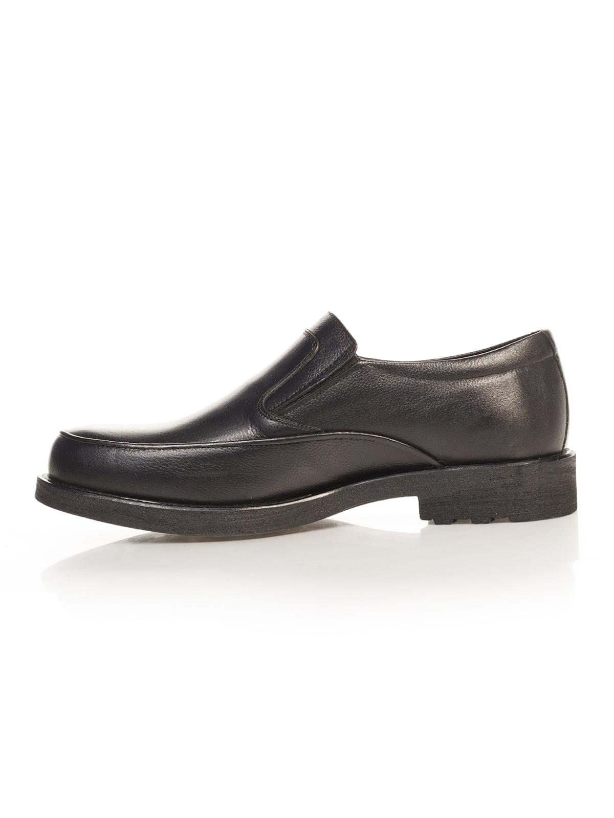 Туфли черные | 4771492 | фото 3