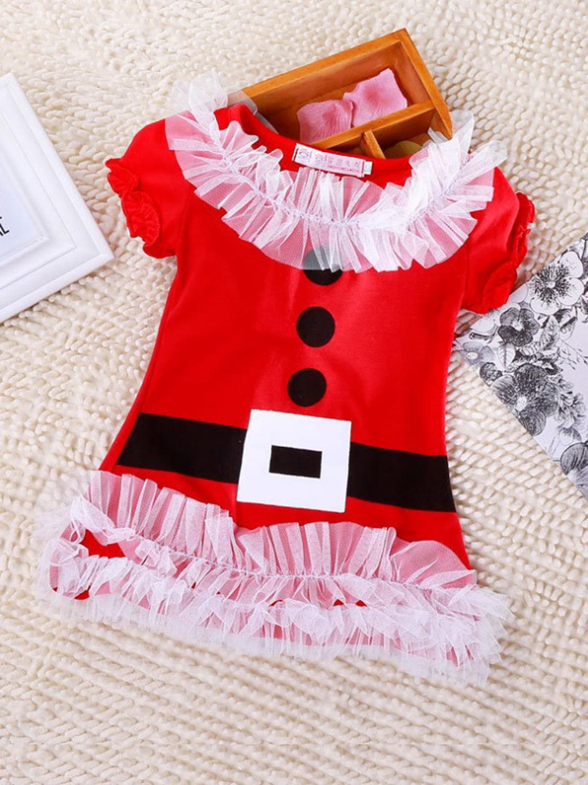 Платье красное | 4808468