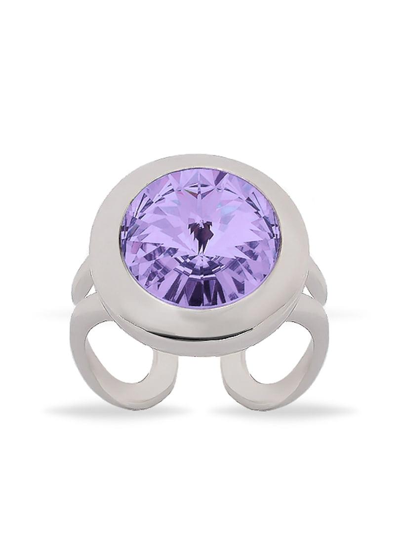 Кольцо | 4800319