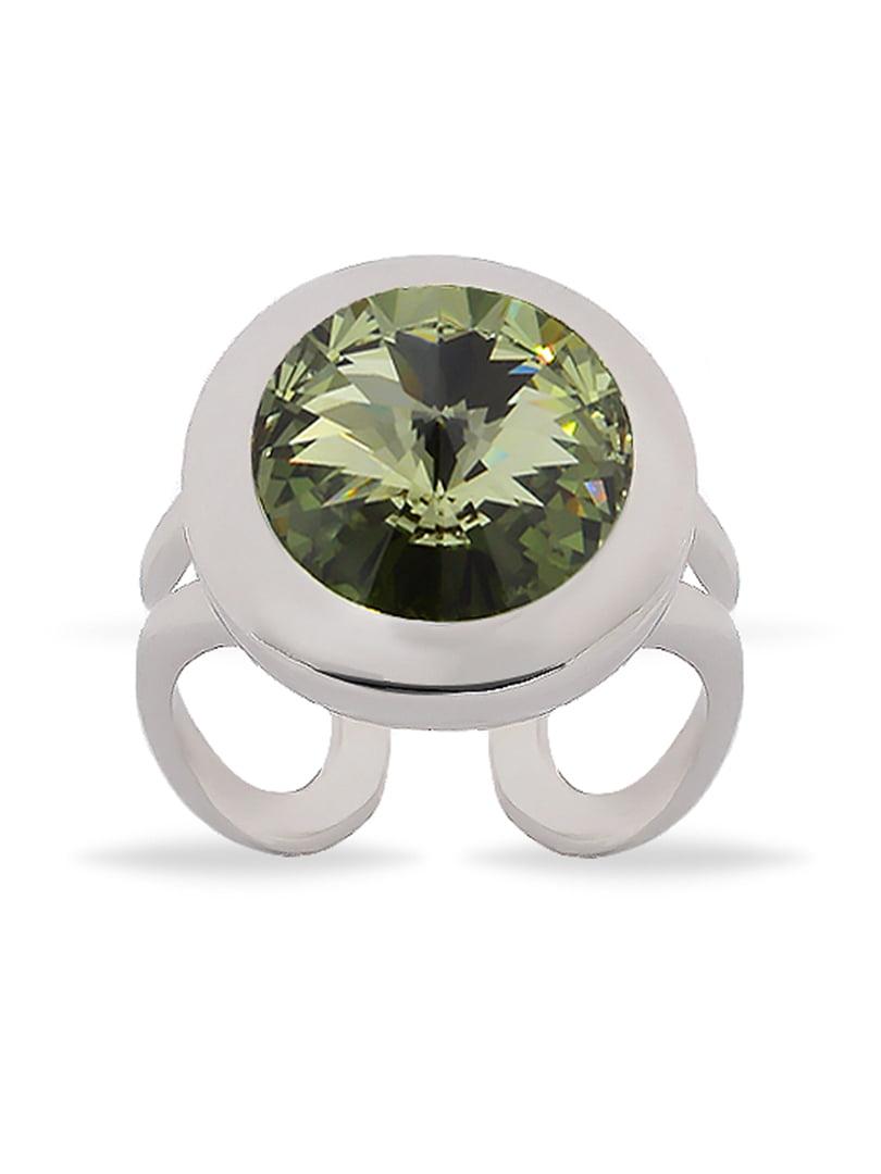 Кольцо | 4802316