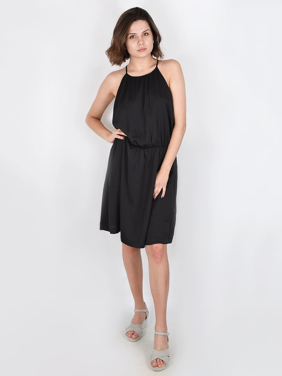 Сукня чорна | 4576733