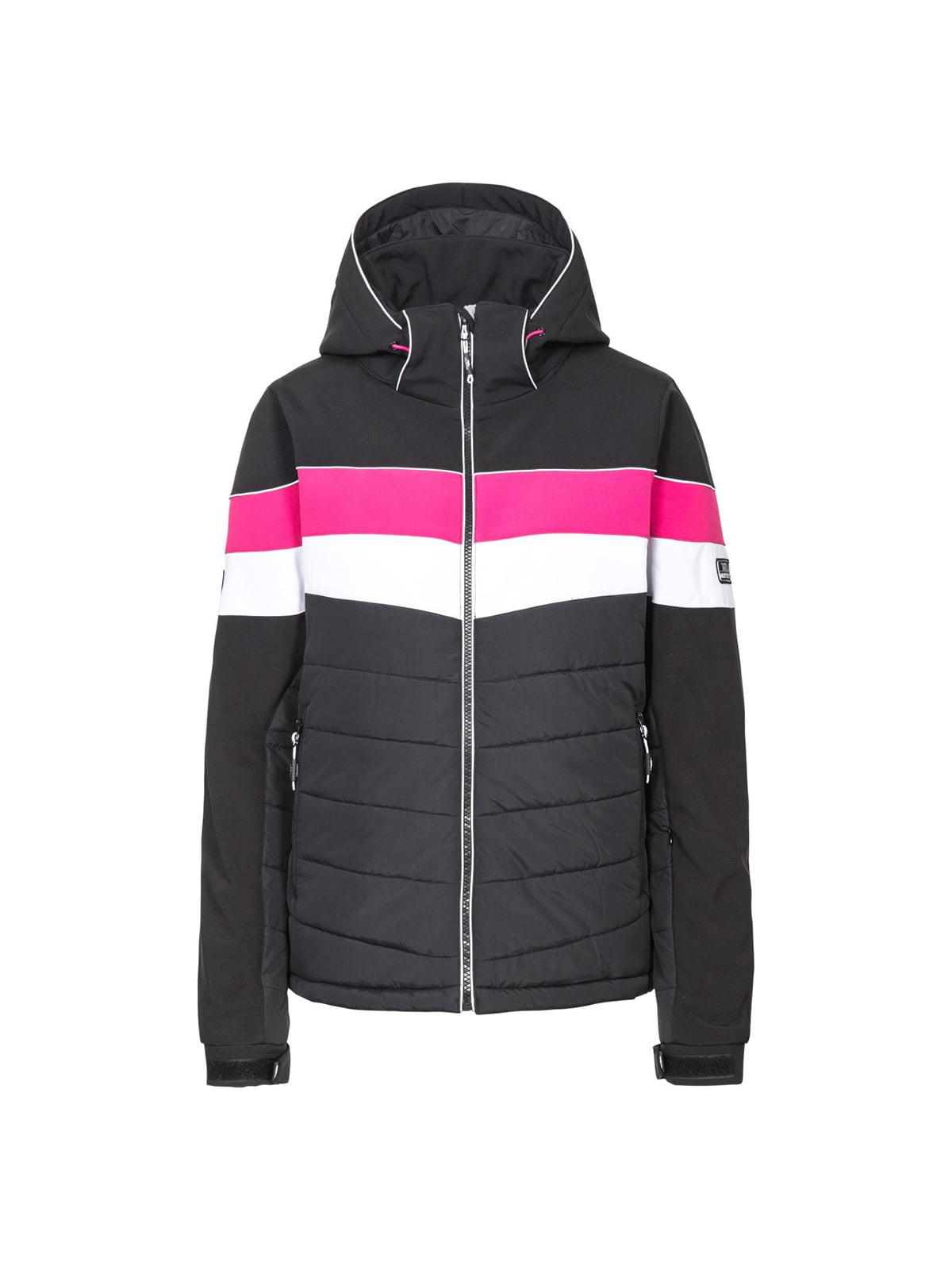Куртка трехцветная | 4067905
