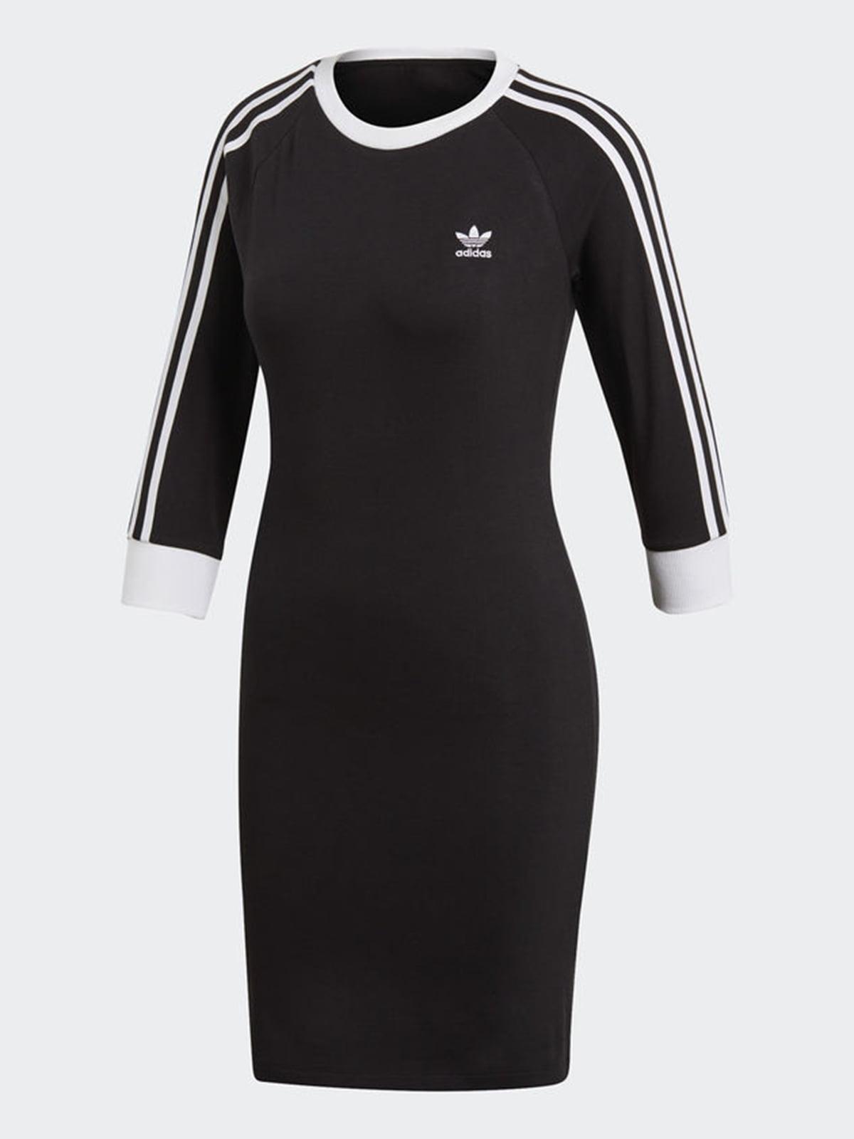 Платье черное | 4782432