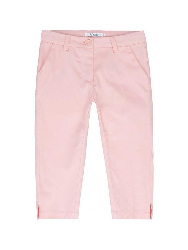 Штани рожеві   4781277