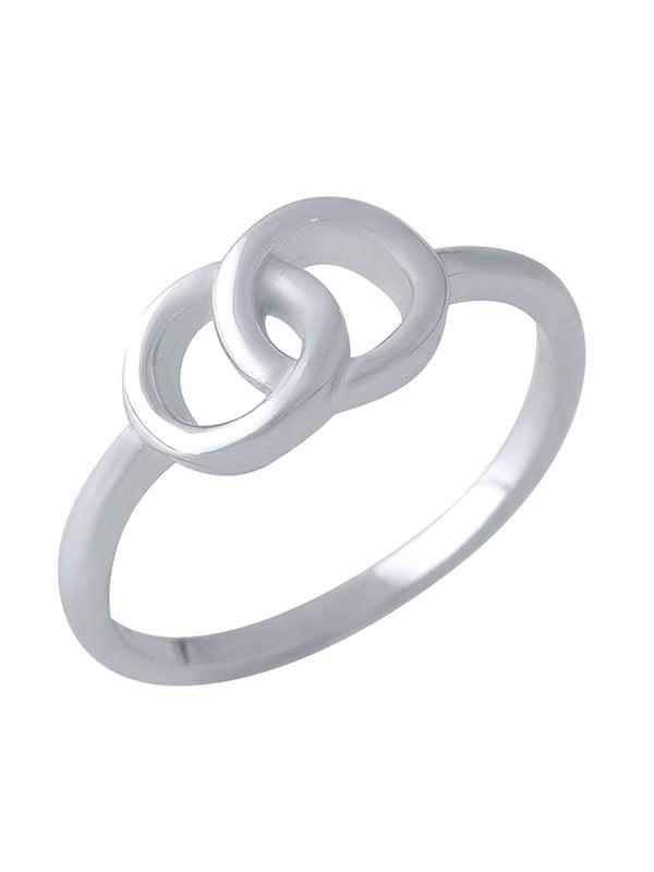 Кольцо | 4813678