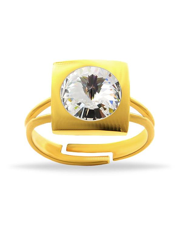Кольцо | 4800320