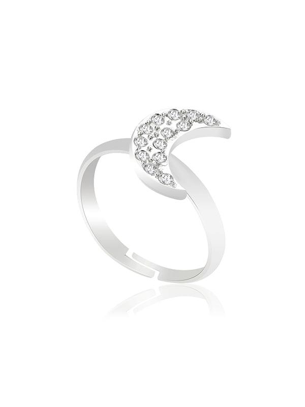 Кольцо | 4800640