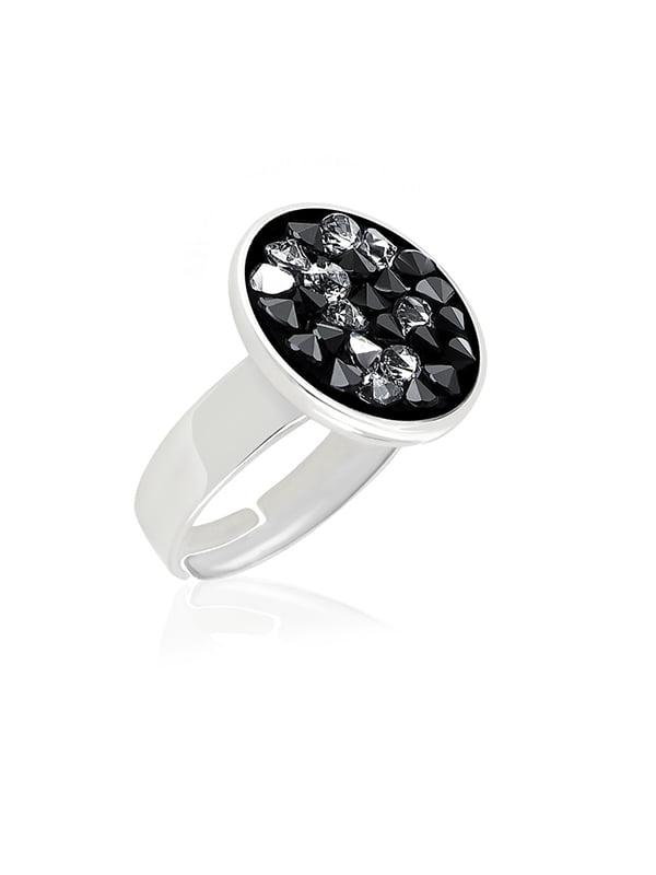 Кольцо | 4800641