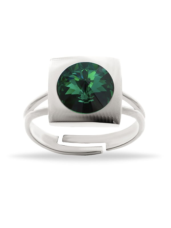 Кольцо | 4801115