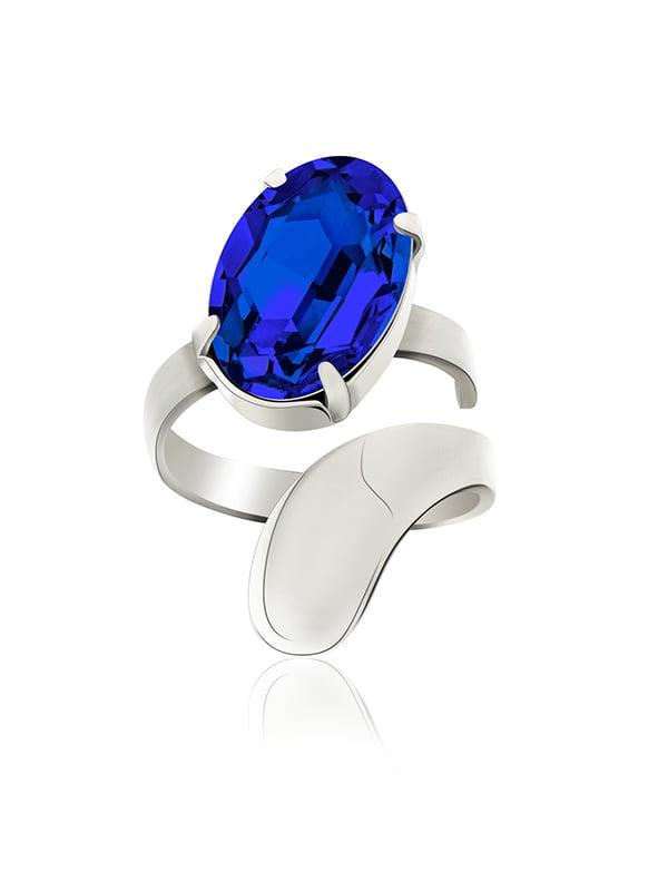 Кольцо | 4801150