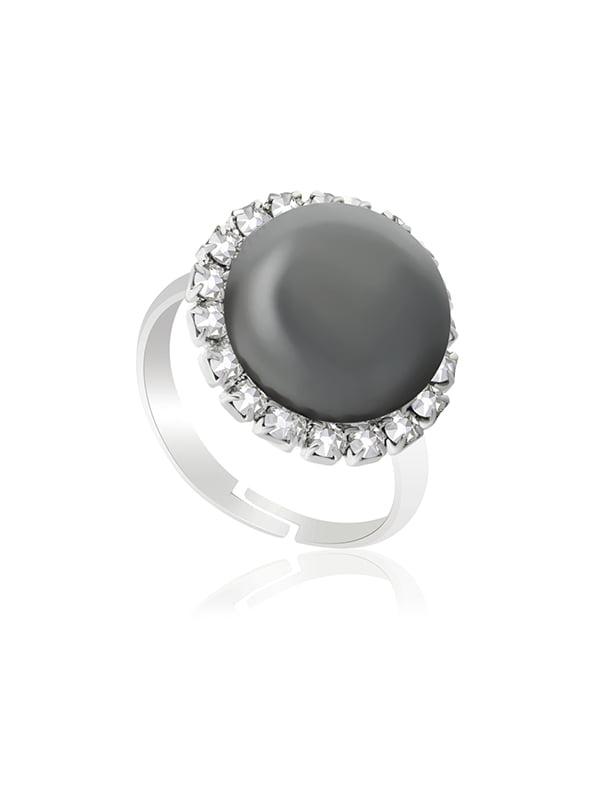 Кольцо | 4801614