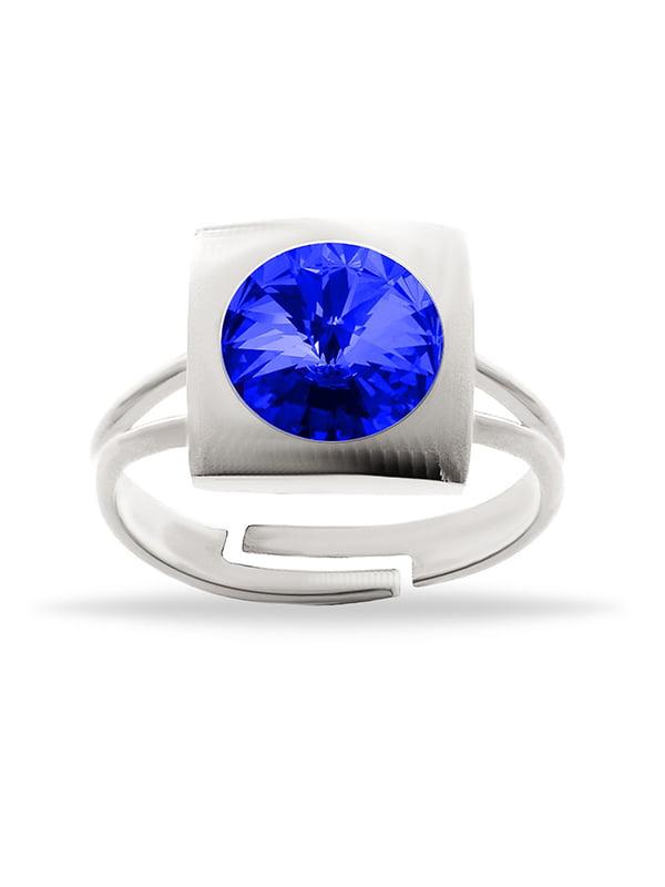 Кольцо | 4802345