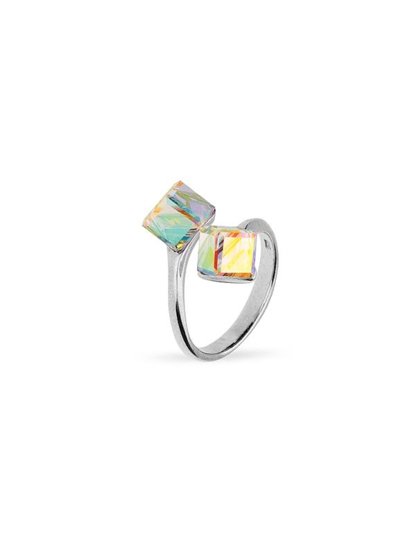 Кольцо | 4802572