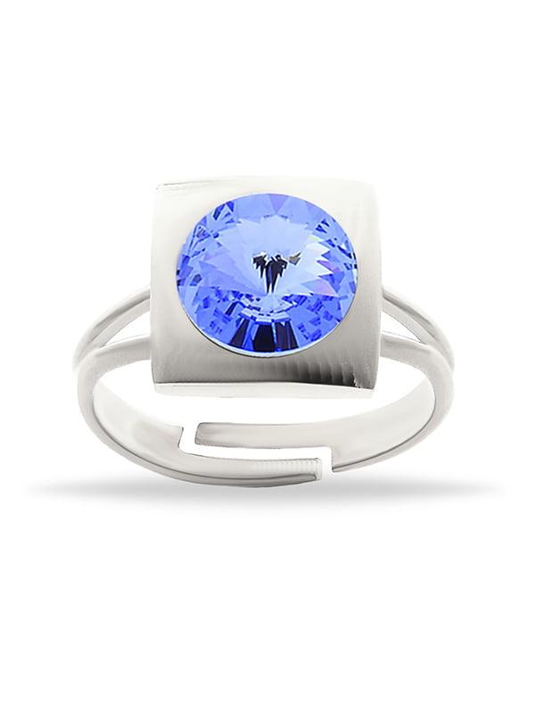 Кольцо | 4804315