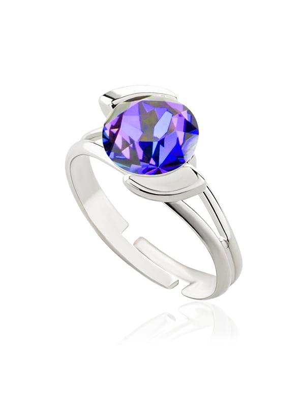 Кольцо | 4804359