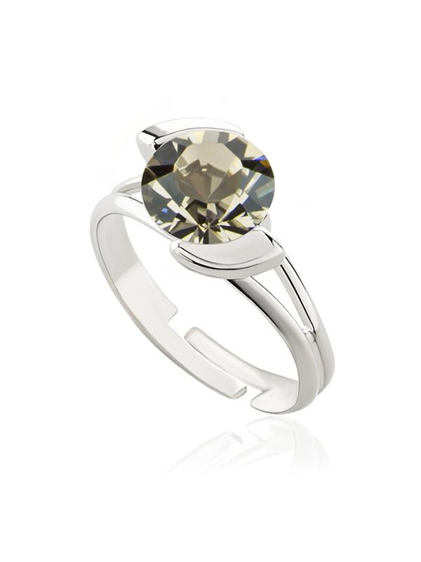 Кольцо | 4804360