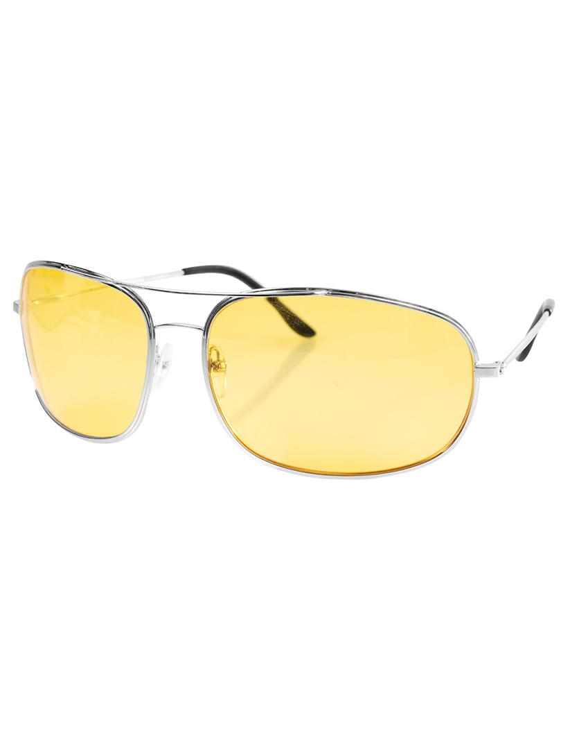 Очки солнцезащитные | 4788363