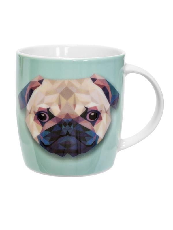 Чашка (360 мл) | 4810739
